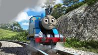Tomek w serii 23