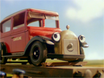 TrainStopsPlay44