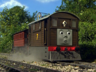 Toby'sSpecialSurprise32