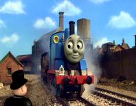 ThomasPutstheBrakesOn6