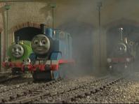 Thomas'MilkshakeMuddle9