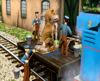 701px-TheLionofSodor28
