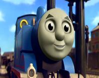ThomasPutstheBrakesOn53