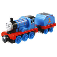 CBN31-thomas-and-friends-take-n-play-edward-d-1
