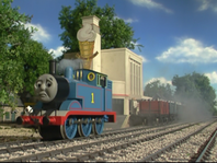 Thomas'MilkshakeMuddle36