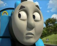 ThomastheBabysitter35