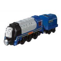 DGF81-wyscigowy-vinnie-lokomotywa-take-n-play-1-800x800