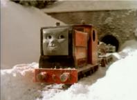 Snow55