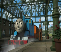 ThomastheBabysitter113