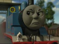 Thomas'MilkshakeMuddle20