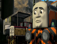 DisappearingDiesels39