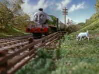 685px-Edward,GordonandHenry44.jpg