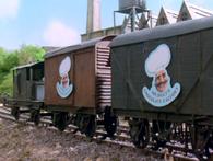 Percy'sChocolateCrunch30
