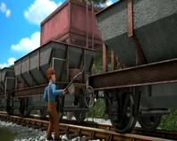 Henry'sHero22