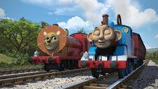 Thomas'AnimalFriendspromo.jpg