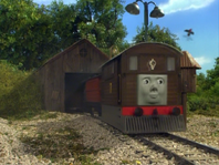 Toby'sSpecialSurprise21