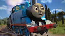 Thomas'NotSoLuckyDaypromo.jpg