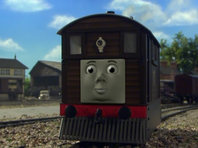Toby'sSpecialSurprise3
