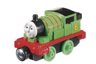 Pol pl Thomas-Take-n-Play-CBL76-Percy-MATTEL-T0929-1175046714 2