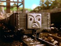 Percy'sPredicament36
