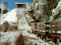 Snow38