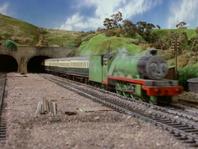 685px-Edward,GordonandHenry41.jpg
