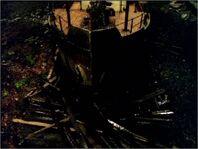 654px-CrankyBugs17