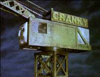 642px-CrankyBugs38