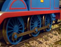 ThomasPutstheBrakesOn49
