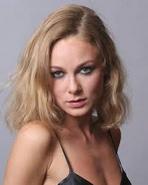 Julia Kołakowska-Bytner