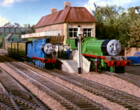 Coal15