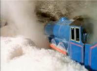 Snow57