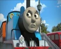 ThomastheBabysitter26