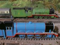 720px-Edward,GordonandHenry10.jpg