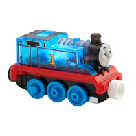 Glow racers thomas