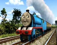 Henry'sHealthandSafety42