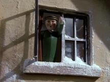 Thomas'ChristmasParty30