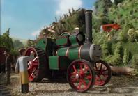Henry'sForest13