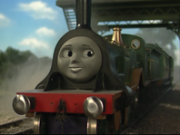Thomas'MilkshakeMuddle18