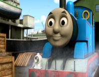 Thomas'TallFriend56