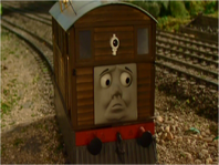 YouCanDoIt,Toby!24
