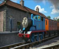 ThomastheBabysitter64