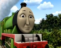 Henry'sHealthandSafety13