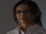 Ritsuko Kanzaki
