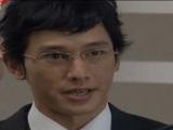 Kiichiro Shiraishi