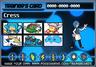 CressBattlePass