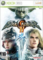 Soulcalibur 4 360