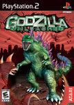 GodzillaUnleashedPS2