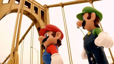 Mario & Luigi..jpg