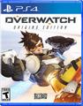 Overwatch-origins-edition-ps4
